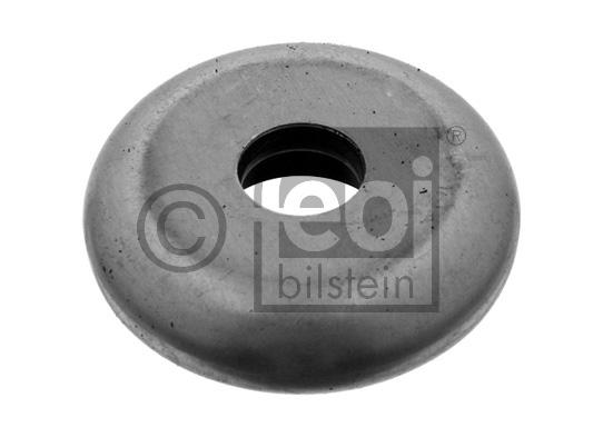 Appareil d'appui à balancier, butée simple /jambe élast - FEBI BILSTEIN - 12469