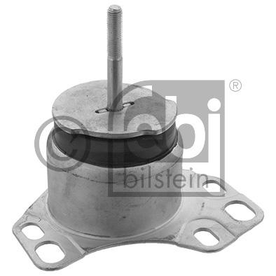 Support moteur - FEBI BILSTEIN - 12505