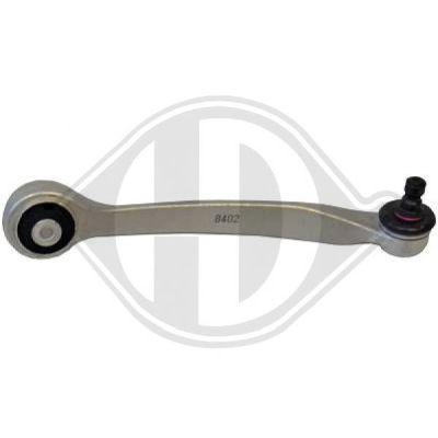 Bras de liaison, suspension de roue - DIEDERICHS Germany - 1101603