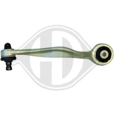 Bras de liaison, suspension de roue - DIEDERICHS Germany - 1101604