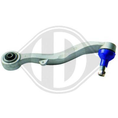 Bras de liaison, suspension de roue - DIEDERICHS Germany - 1122403