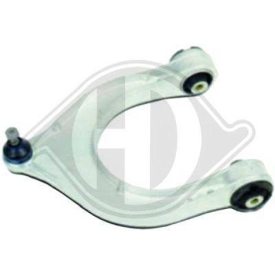 Bras de liaison, suspension de roue - DIEDERICHS Germany - 1161501