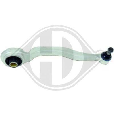 Bras de liaison, suspension de roue - DIEDERICHS Germany - 1161502